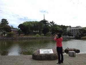 sarusawa0806_convert_20120806105234.jpg