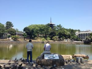 sarusawa0808_convert_20120808131406.jpg