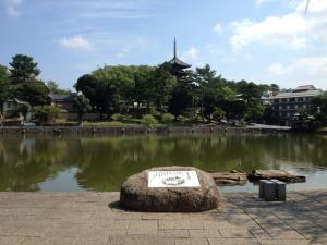 sarusawa0818_convert_20120818104241.jpg