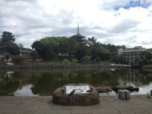 sarusawa0824_convert_20120824112005.jpg