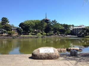 sarusawa0831_convert_20120831111105.jpg