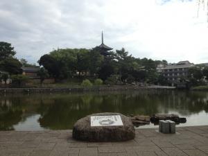 sarusawa0902_convert_20120902102846.jpg