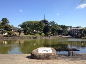 sarusawa1005_convert_20121005110305.jpg