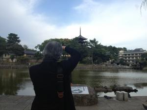 sarusawa1006_convert_20121006155928.jpg
