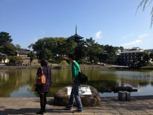 sarusawa1007_convert_20121007103544.jpg