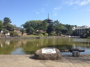 sarusawa1008_convert_20121008113005.jpg