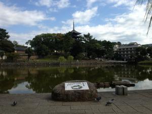sarusawa1010_convert_20121010104807.jpg