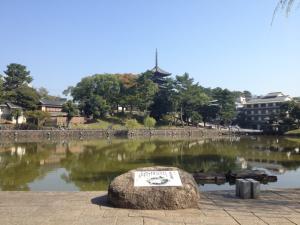 sarusawa1015_convert_20121015104640.jpg