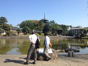 sarusawa1016_convert_20121016111215.jpg