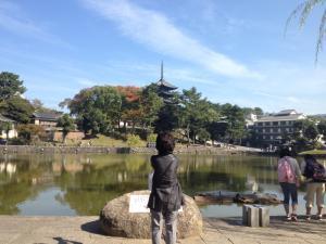 sarusawa1026_convert_20121026110551.jpg