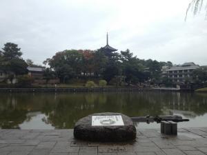 sarusawa1028_convert_20121028102702.jpg