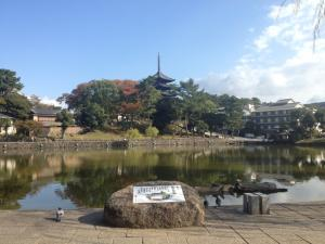sarusawa1031_convert_20121031104429.jpg
