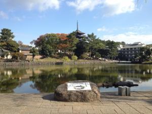 sarusawa1102_convert_20121102102906.jpg