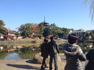 sarusawa1119_convert_20121119113041.jpg