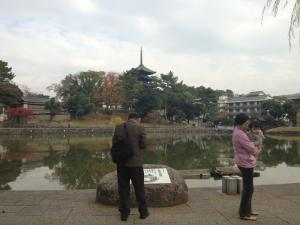 sarusawa1120_convert_20121120113546.jpg