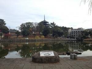 sarusawa1202_convert_20121202102255.jpg