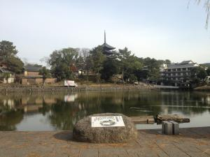 sarusawa1205_convert_20121205110018.jpg