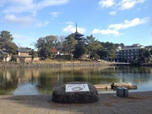 sarusawa1210_convert_20121210113304.jpg