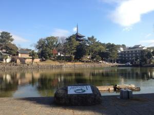sarusawa1211_convert_20121211112657.jpg