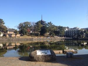 sarusawa1212_convert_20121212113526.jpg