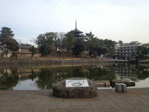 sarusawa1221_convert_20121221112937.jpg