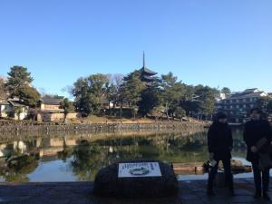 sarusawa1229_convert_20121229111315.jpg