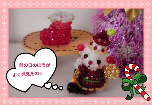 花ブ20121214-7