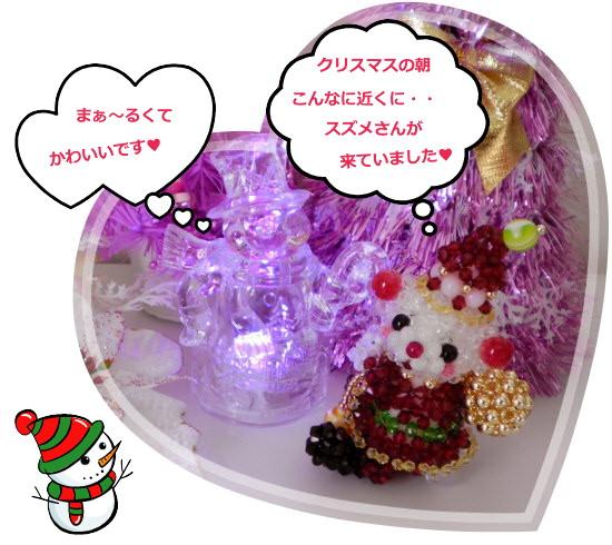 花ブ20121227-3