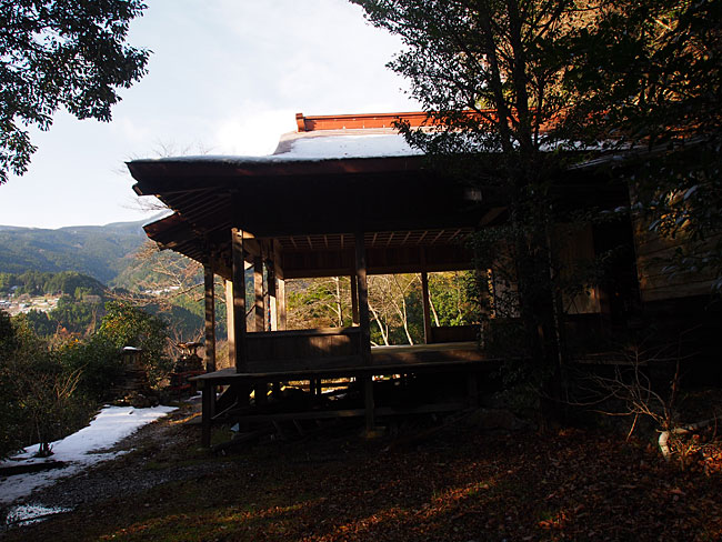 2014-12-11g.jpg