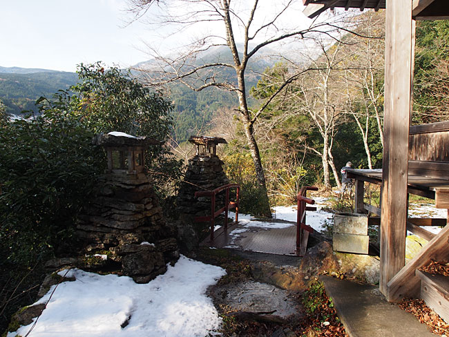 2014-12-11h.jpg