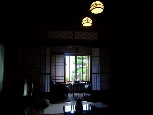 花屋20120716 100