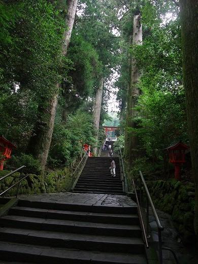 箱根箱根 150