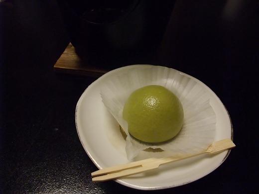 ito伊東アンジン 039