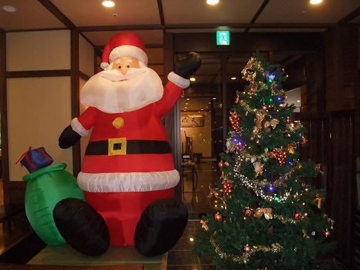 ito箱根201211 012
