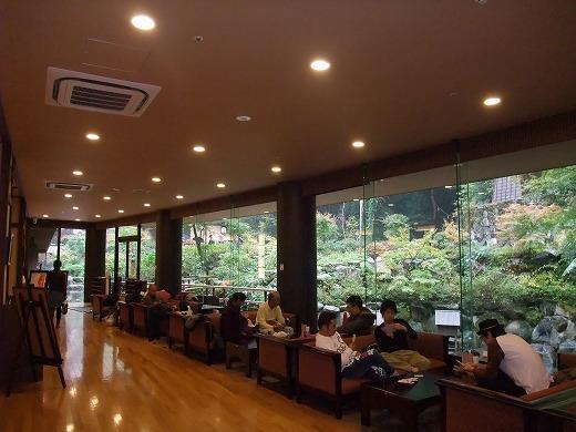ito箱根201211 014