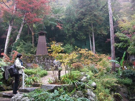 ito箱根201211 018