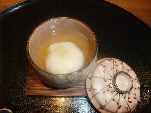 早雲閣2箱根201211 055