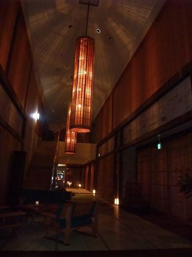 早雲閣2箱根201211 040