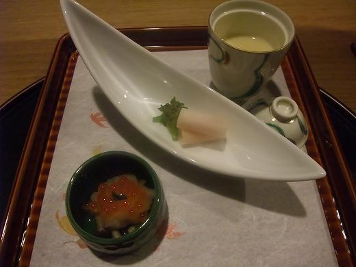早雲閣2箱根201211 045