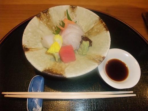 早雲閣2箱根201211 048