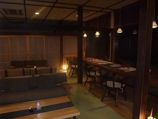 早雲閣2箱根201211 042