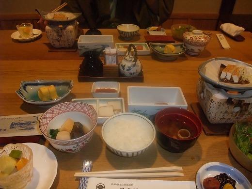 早雲閣2箱根201211 061