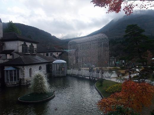 早雲閣2箱根201211 078