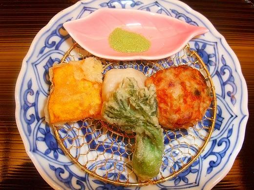 SAKURAsakura 026