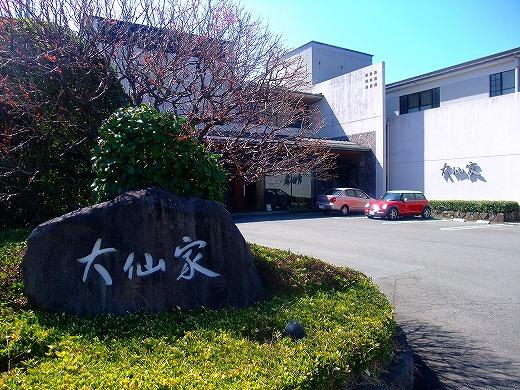 SAKURAsakura 065