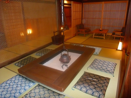 bannsouko箱根201211 043