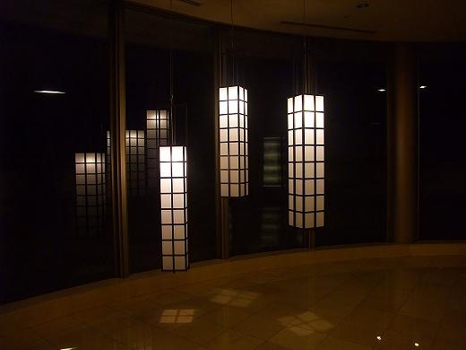 kumamotokumamoto 002