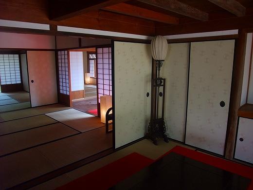 kumamotokumamoto 045