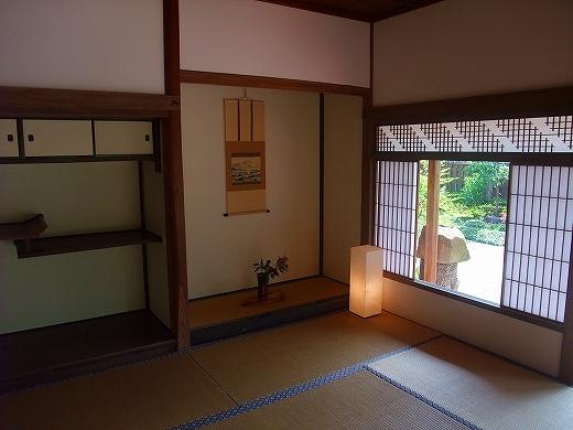kumamotokumamoto 046