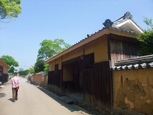 kumamotokumamoto 056